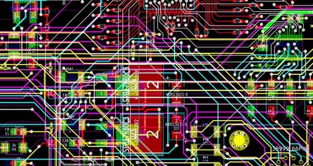 Electronic Design Service