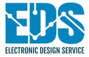 Electronic Design Service